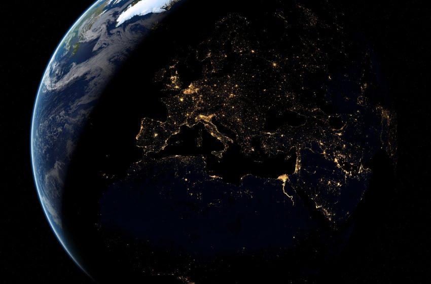 Terra di Notte