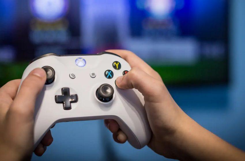 4 consigli per migliorare le prestazioni della Xbox One
