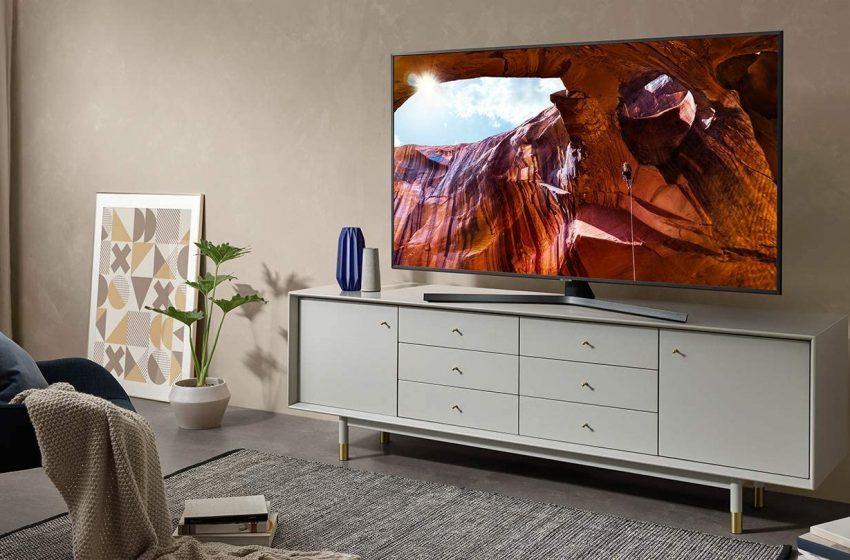 Acquistare una TV 8K o una TV 4K?