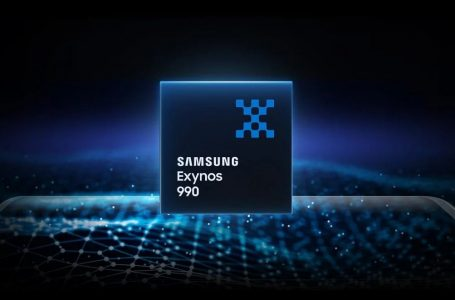 Samsung inizia a costruire Chip a 5 nanometri all'avanguardia