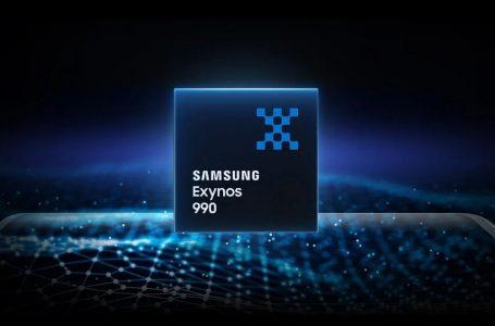 Samsung inizia a costruire una linea di produzione di chip a 5 nanometri
