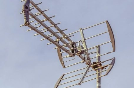 Antenna attiva o passiva, ecco le differenze