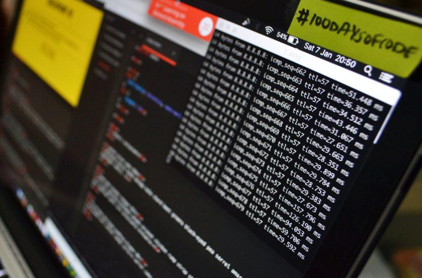Cryptolocker virus, cos'è e come difendersi dal ransomware