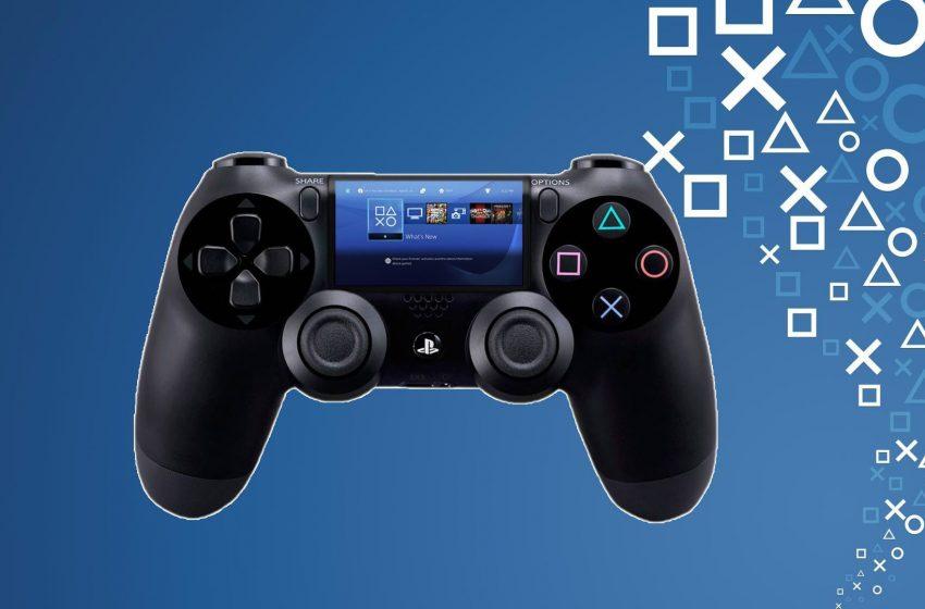 I migliori Joypad per PS4